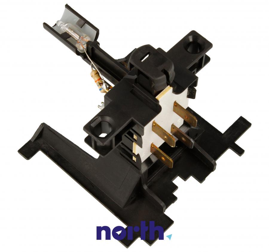 Włącznik sieciowy do pralki Bosch 00053961,1