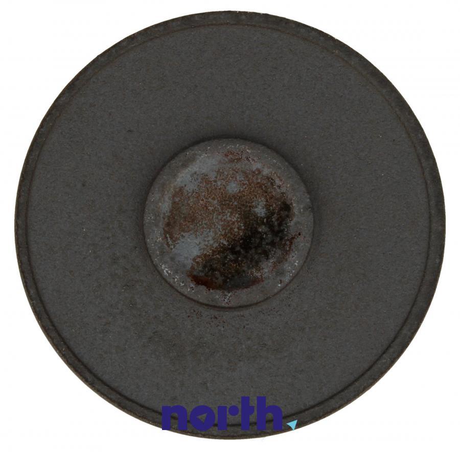 Pokrywa palnika małego do płyty gazowej Bosch 00610361,1