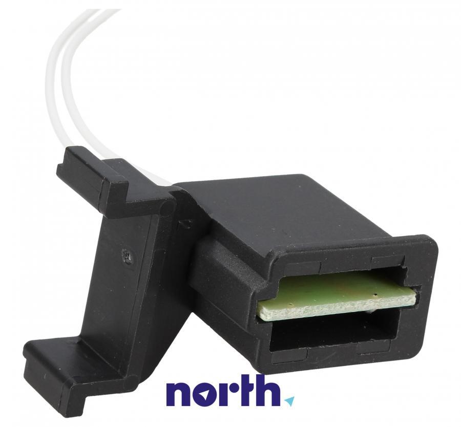 Czujnik magnetyczny do ekspresu Bosch 00614602,1