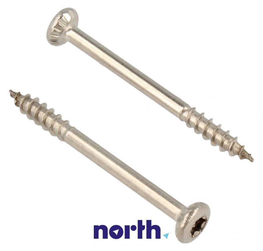 Śruby do zmywarki Bosch 00612562,0
