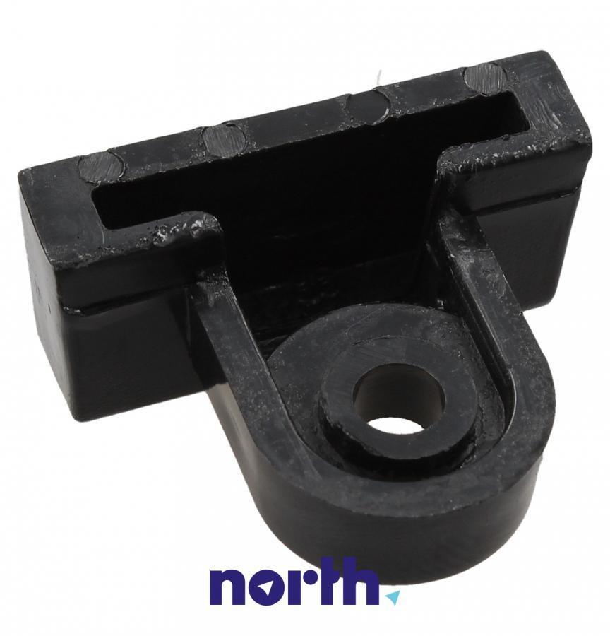 Hamulec drzwi chłodziarki do lodówki Bosch 00612828,2