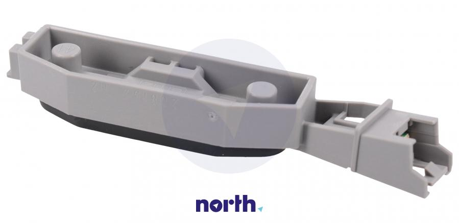 Przełącznik blokady drzwi do zmywarki Bosch 00611312,1