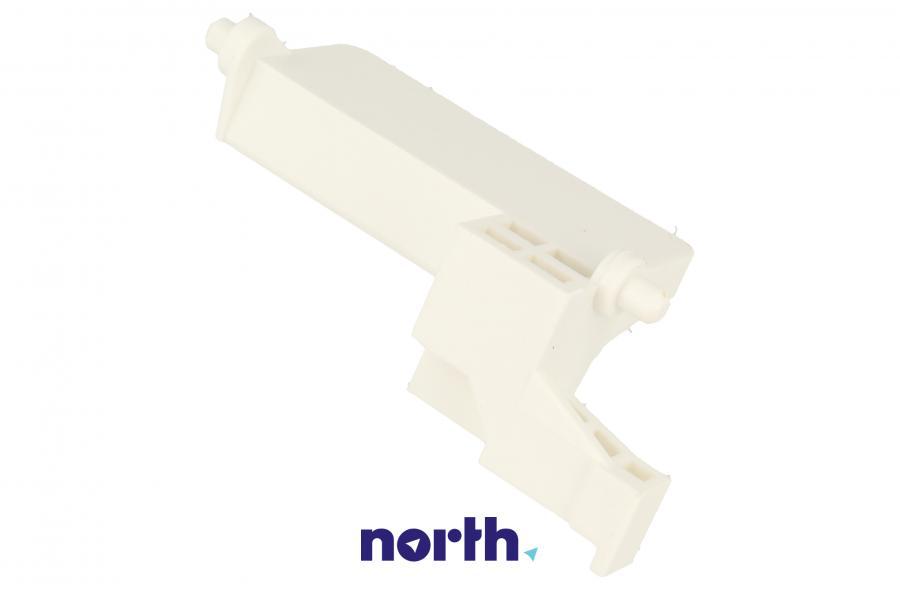 Dźwignia otwierania drzwiczek do mikrofalówki Siemens 00612949,2