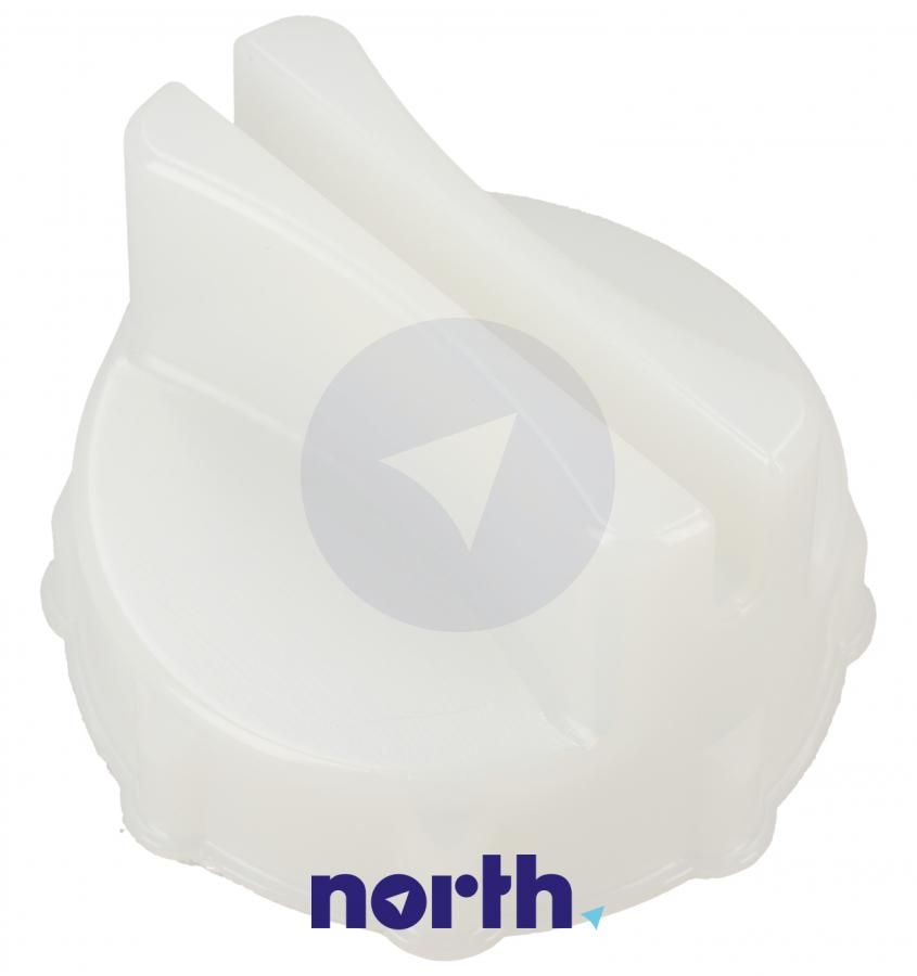 Narzędzie do demontażu klosza żarówki do piekarnika Neff 00613634,0