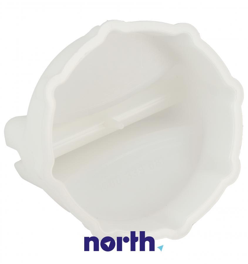 Narzędzie do demontażu klosza żarówki do piekarnika Neff 00613634,1
