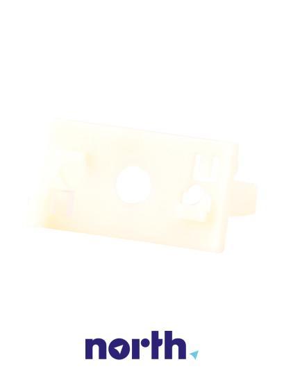 Wspornik do piekarnika Bosch 00426103,1