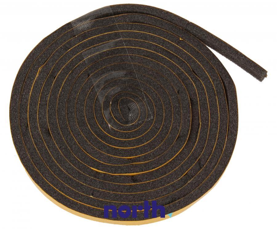 Uszczelka do płyty ceramicznej Bosch 00614791,0