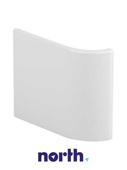 Osłona uchwytu do lodówki Bosch 00610869,0