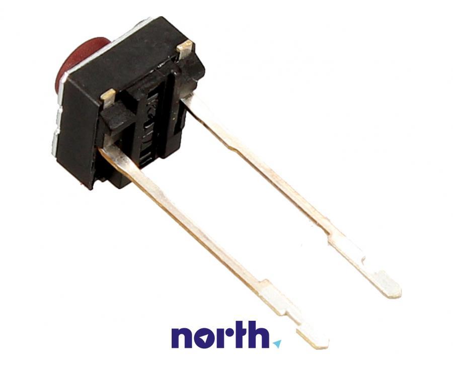 Mikroprzełącznik EVQ21405R,1