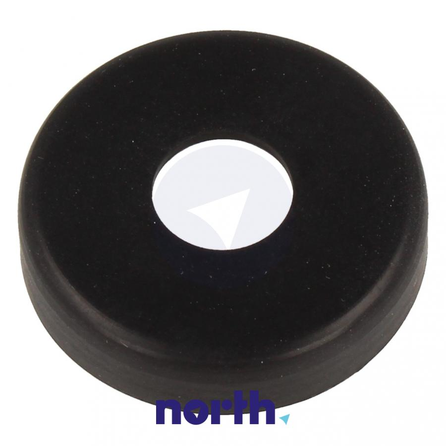 Uszczelka pojemnika na wodę do ekspresu Bosch 00614535,0