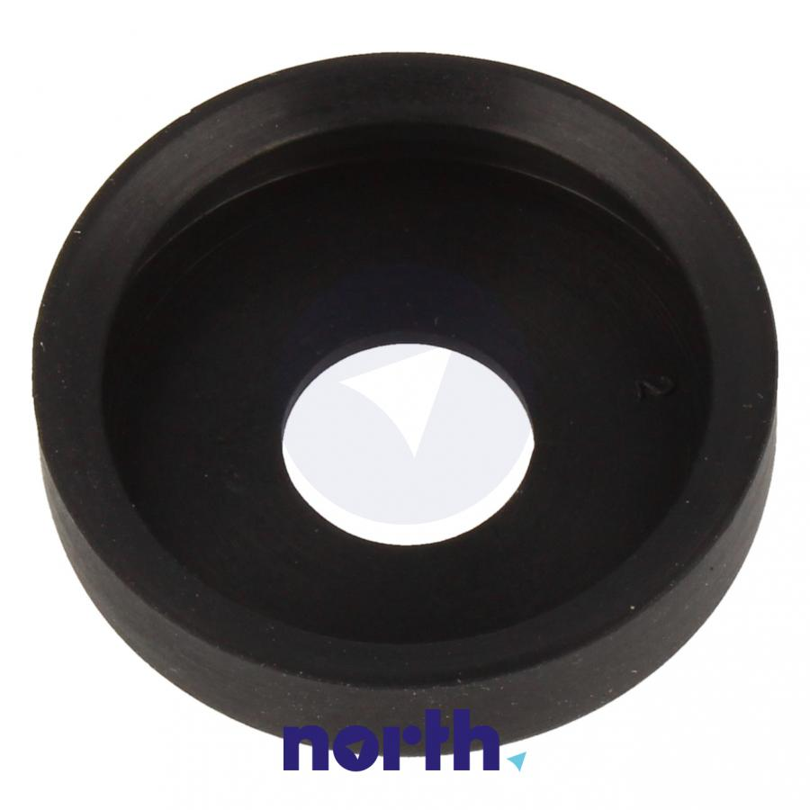 Uszczelka pojemnika na wodę do ekspresu Bosch 00614535,1