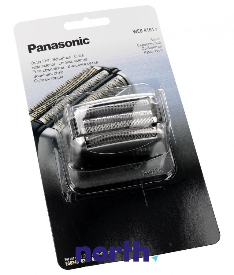 Folia tnąca do golarki Panasonic WES 9161Y WES9161Y,0
