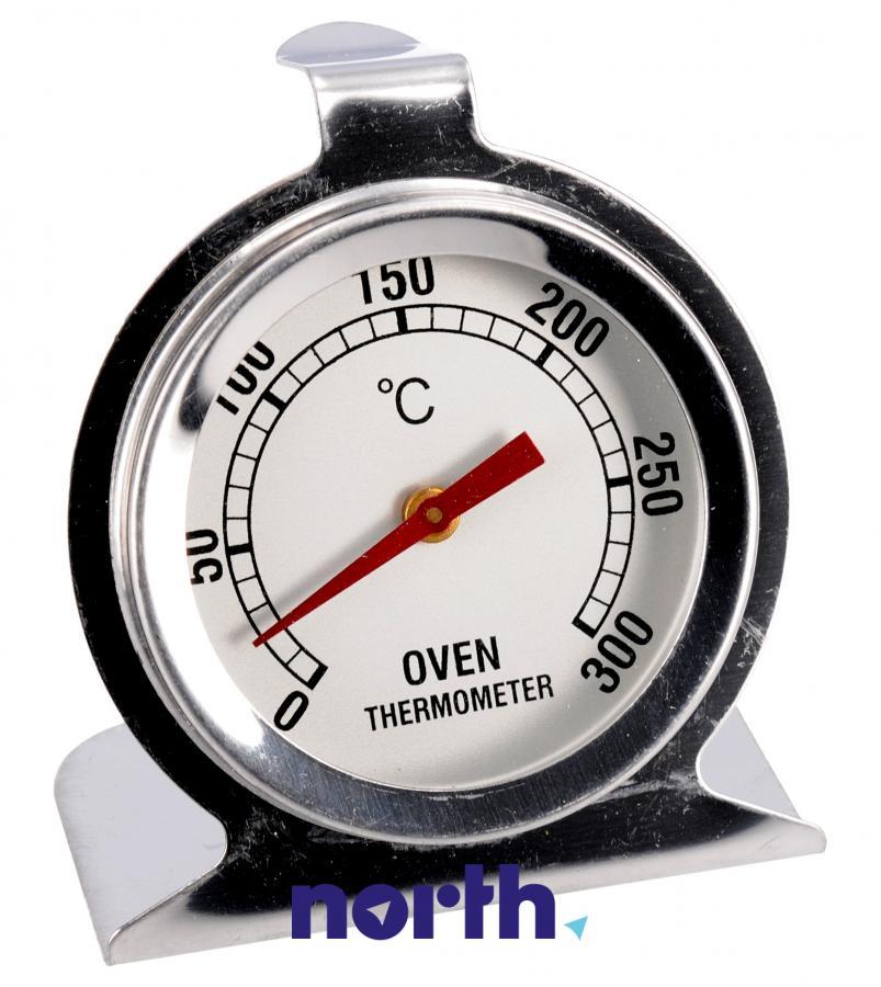 Termometr do piekarnika Amica,0