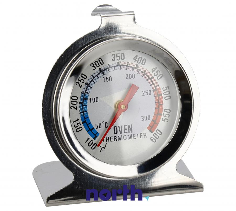 Termometr do piekarnika Amica,1