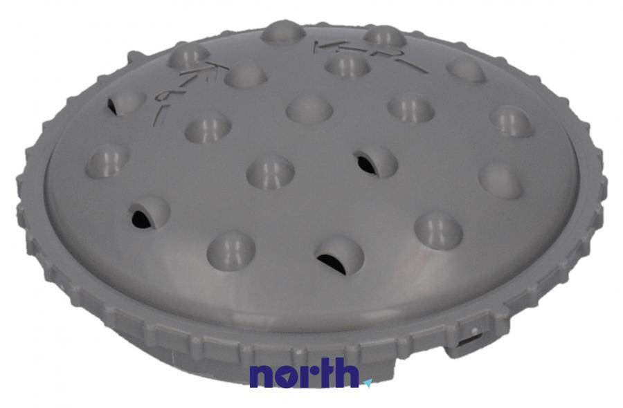 Głowica spryskująca do mycia blach do zmywarki Bosch SZ73000 00612114,0