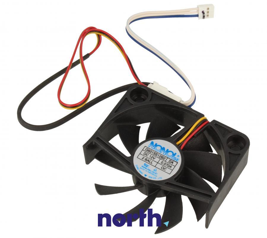 Wentylator BN3100014E Samsung,0