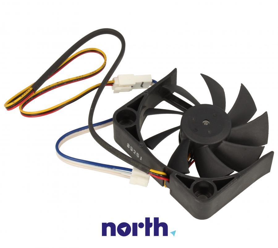 Wentylator BN3100014E Samsung,2
