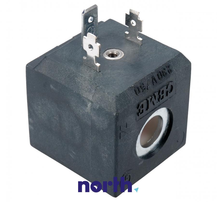 Cewka elektrozaworu do żelazka Tefal CS-00098530,0