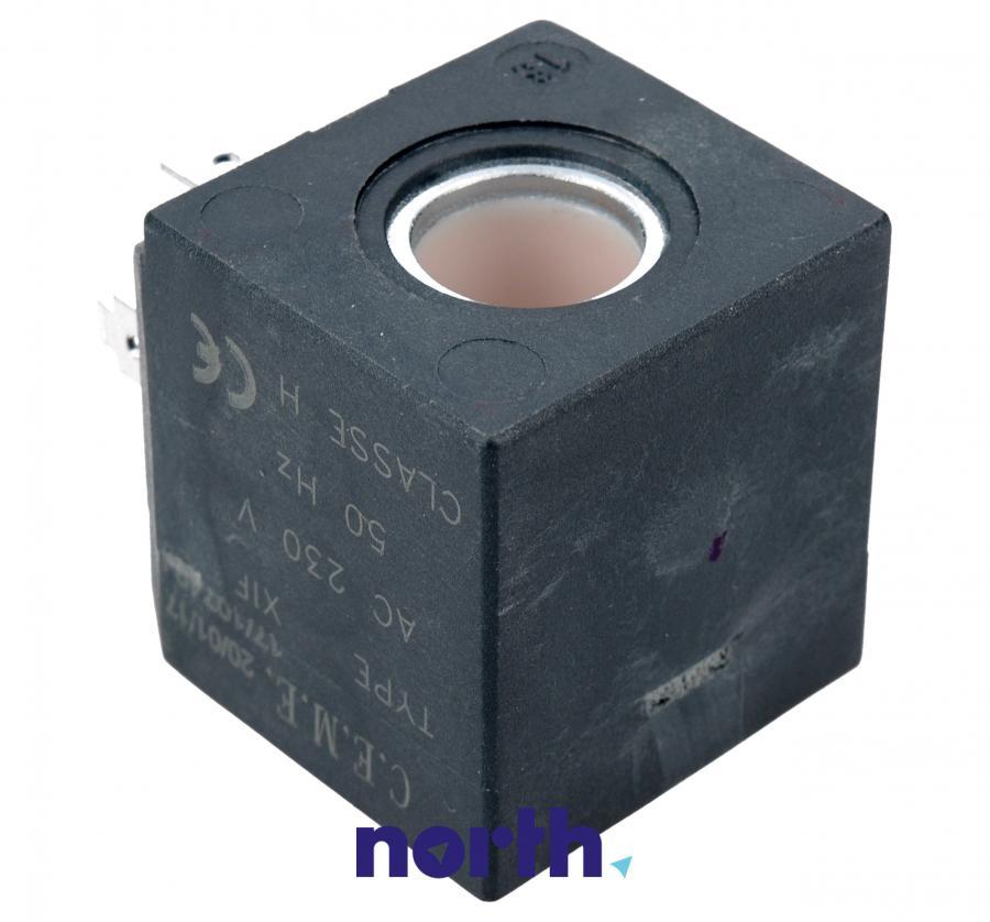 Cewka elektrozaworu do żelazka Tefal CS-00098530,1