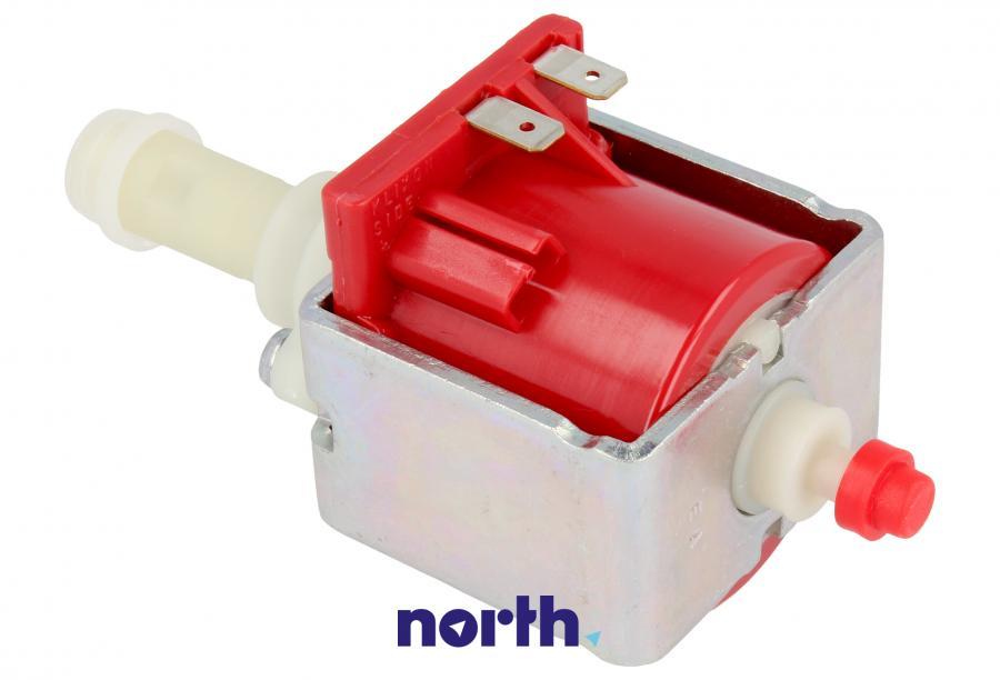 Pompa ciśnieniowa 48W 230V Ulka do ekspresu Magimix EP5,1