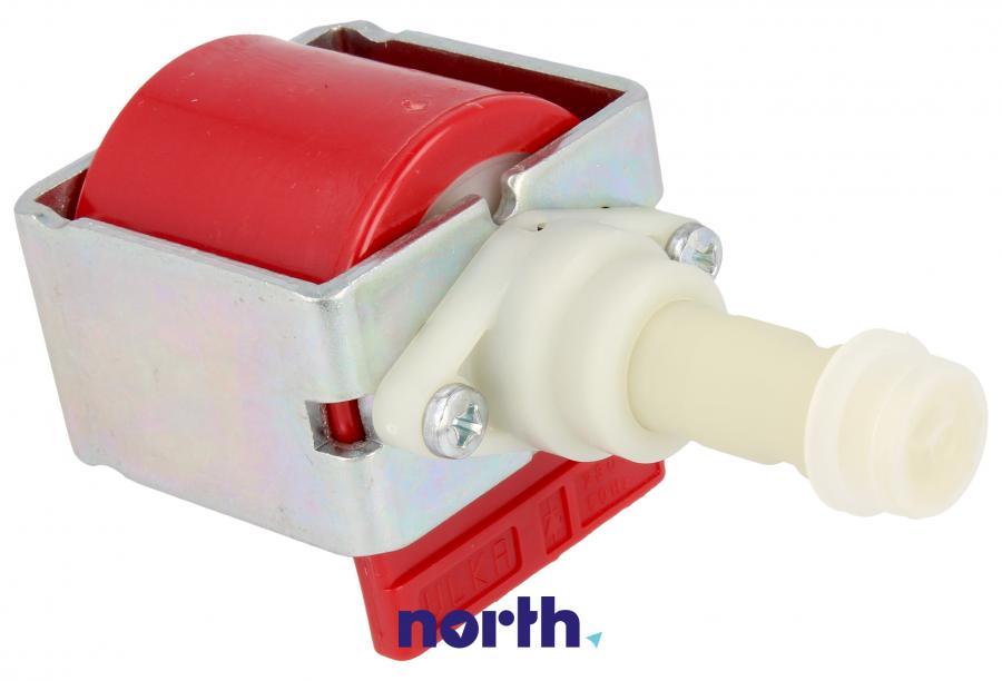 Pompa ciśnieniowa 48W 230V Ulka do ekspresu Magimix EP5,2