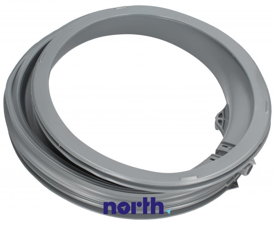 Fartuch do pralki Electrolux 1325615209,0