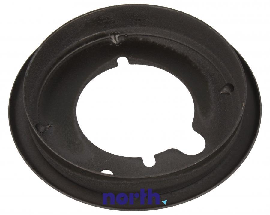 Pierścień palnika średniego do płyty gazowej AEG 3531602211,1
