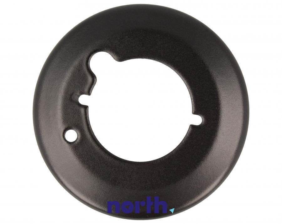 Pierścień palnika średniego do płyty gazowej AEG 3531602211,2