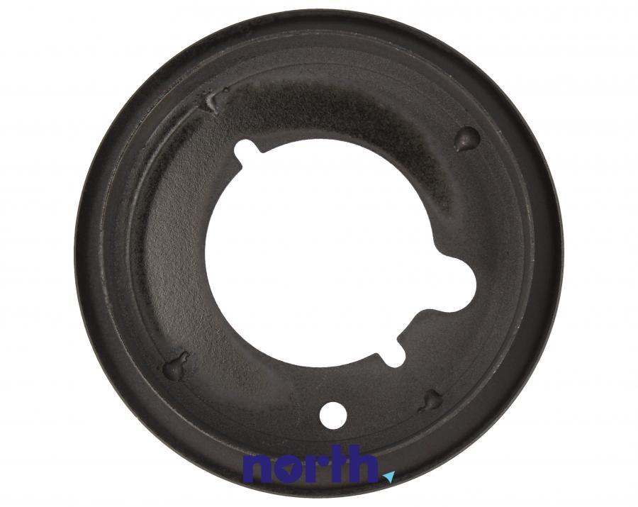 Pierścień palnika średniego do płyty gazowej AEG 3531602211,3