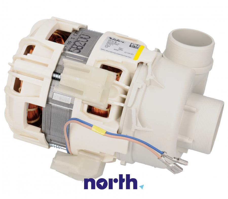 Pompa myjąca z turbiną do zmywarki Electrolux 50299965009,1