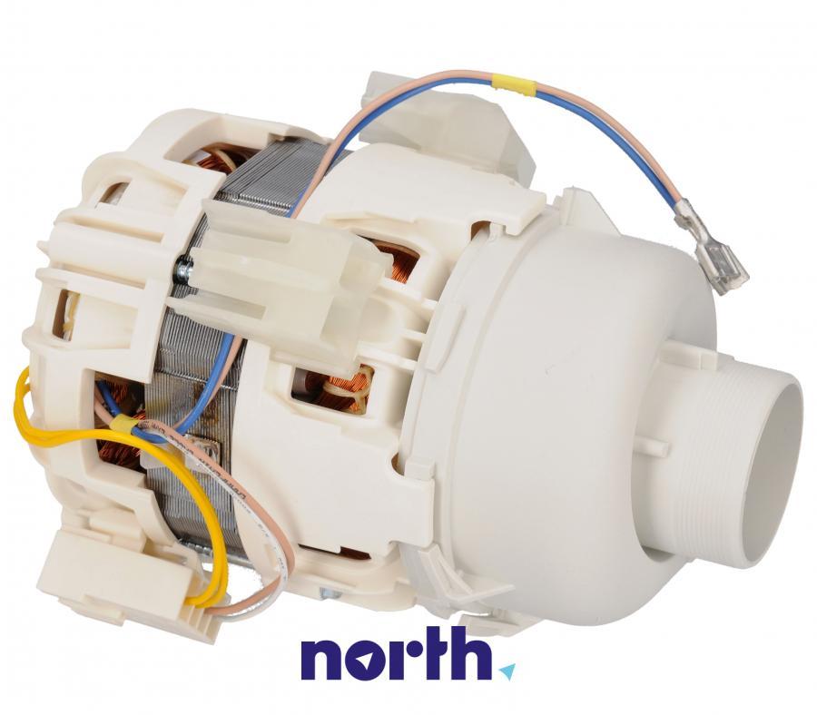 Pompa myjąca z turbiną do zmywarki Electrolux 50299965009,2