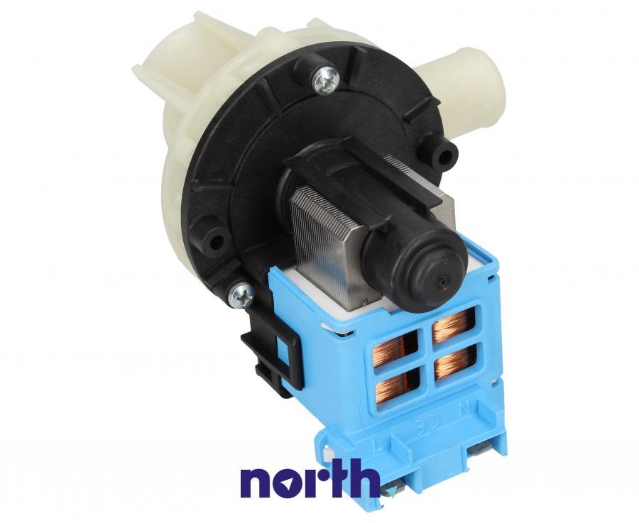 Pompa odpływowa do zmywarki Indesit C00044712,1