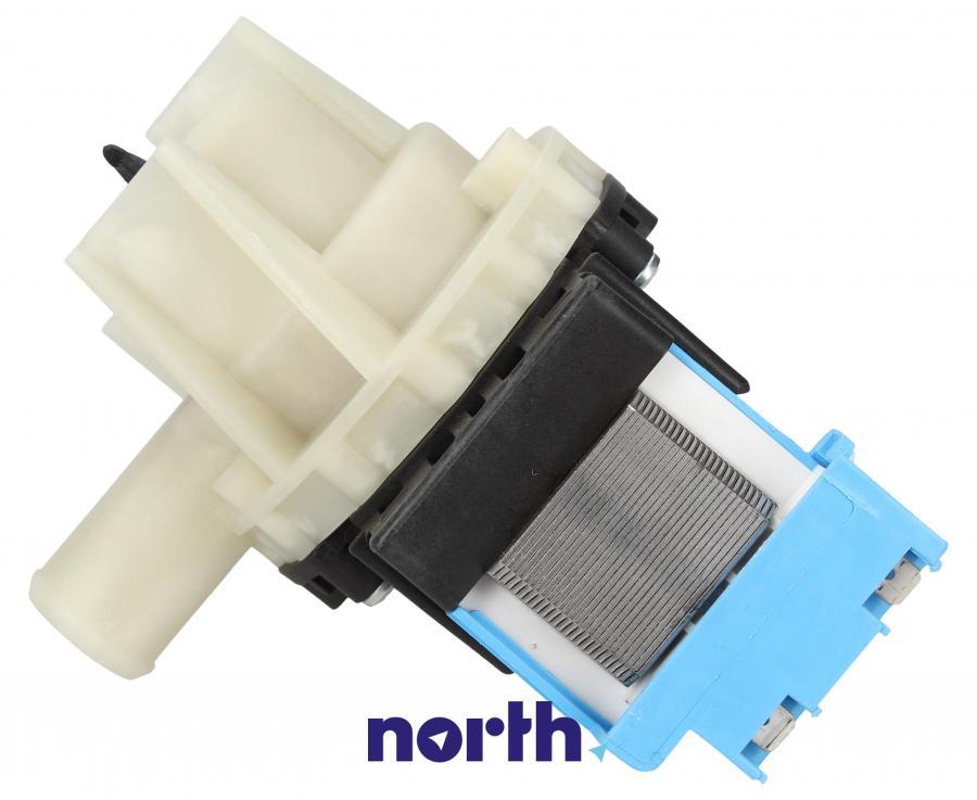 Pompa odpływowa do zmywarki Indesit C00044712,2