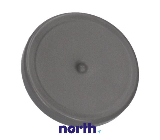 Rolka kosza na naczynia do zmywarki Electrolux 1551183104,0