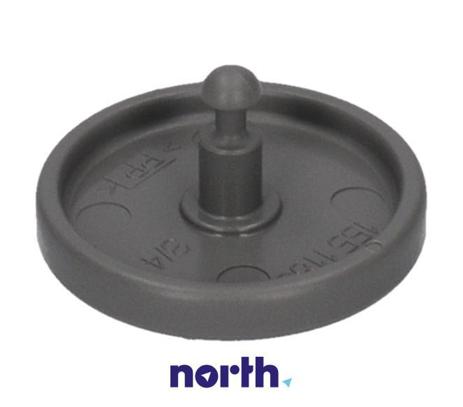Rolka kosza na naczynia do zmywarki Electrolux 1551183104,1