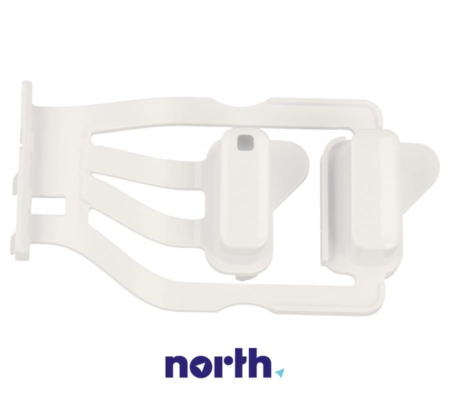 Przycisk do pralki Whirlpool 480111100221,3
