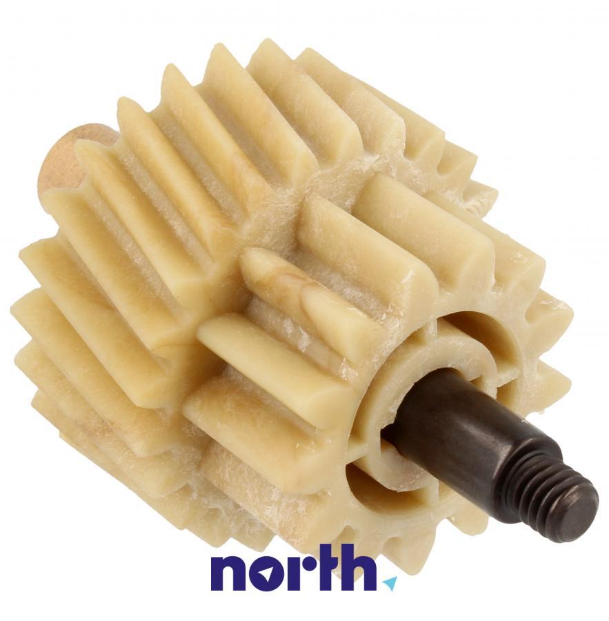 Koło zębate do robota kuchennego DeLonghi KW712145,2