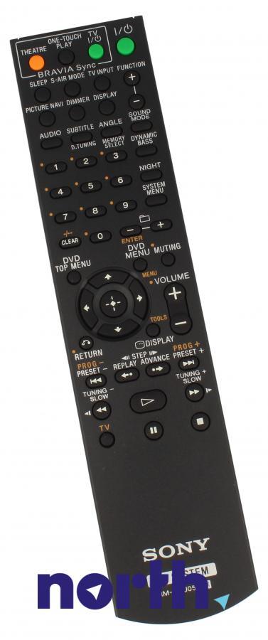 Pilot oryginalny 148713711 Sony,0