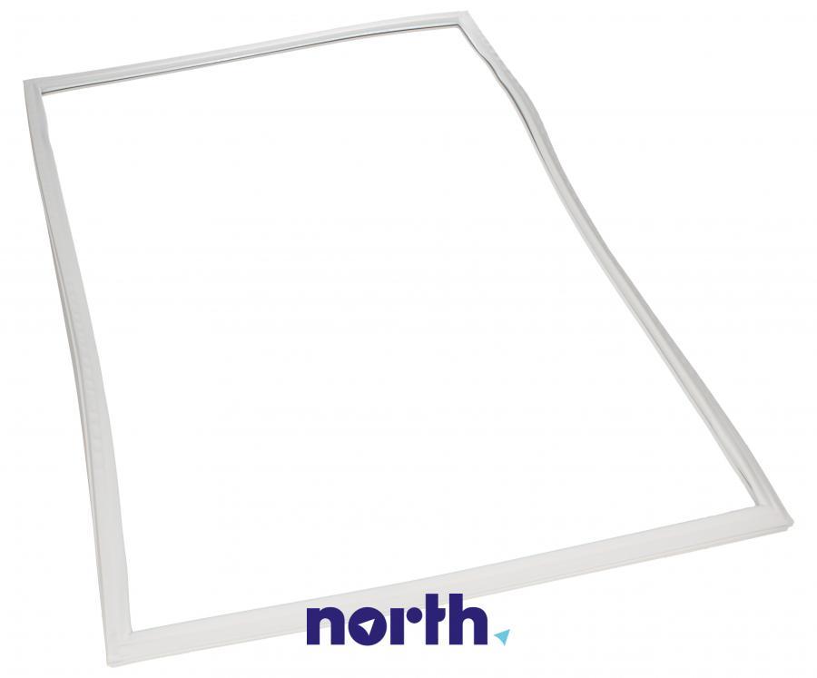 Magnetyczna uszczelka drzwi zamrażarki Liebherr 710887000,0