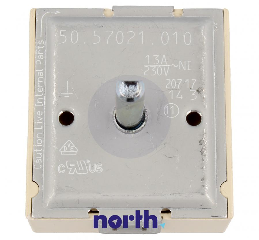 Regulator energii jednoobwodowy do kuchenki AEG za 481927328279,2