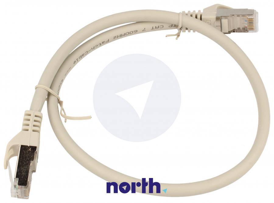 Kabel Ethernet do konsoli do gier Sony,0