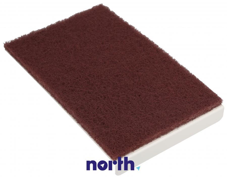Podkładka do czyszczenia stopy do żelazka Laurastar 5817803703,1
