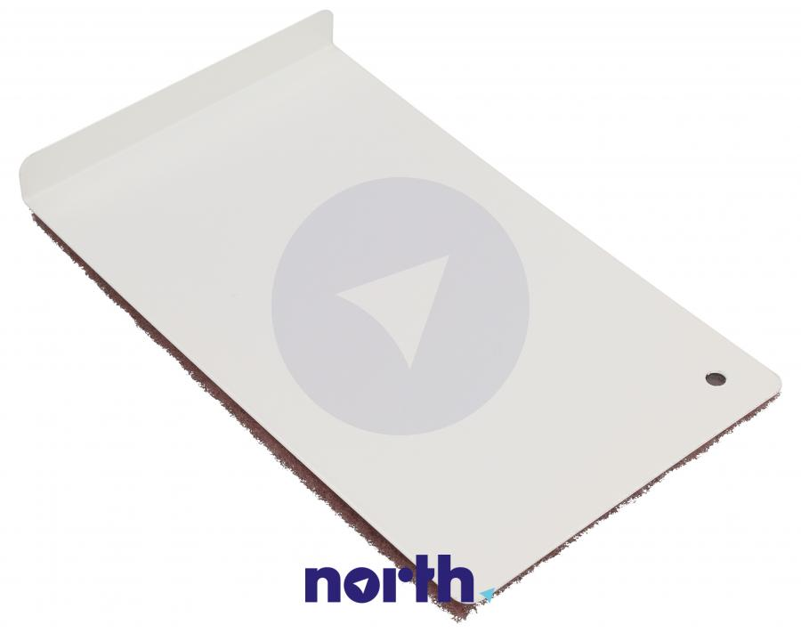 Podkładka do czyszczenia stopy do żelazka Laurastar 5817803703,2