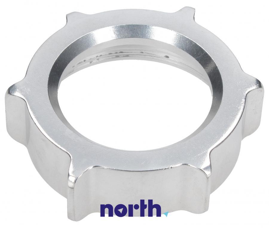 Nakrętka pierścieniowa obudowy ślimaka do maszynki do mielenia Kenwood KW712680,0
