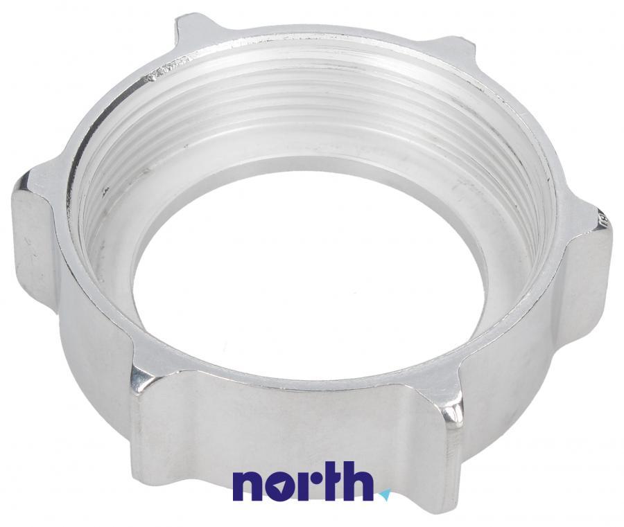 Nakrętka pierścieniowa obudowy ślimaka do maszynki do mielenia Kenwood KW712680,1
