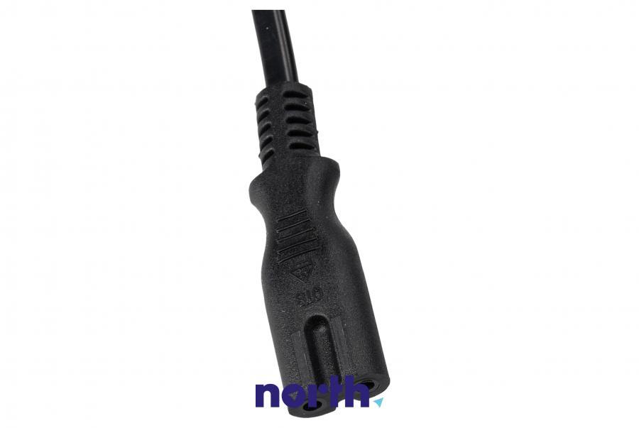 Kabel zasilający COM,1