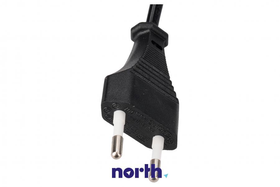 Kabel zasilający COM,2