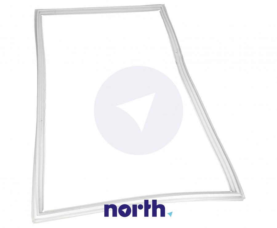 Magnetyczna uszczelka drzwi chłodziarki LG ADX73590901,2