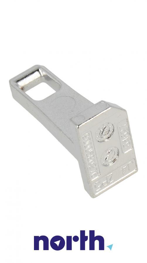 Zapadka zamka drzwi do pralki Bosch 00627057,2