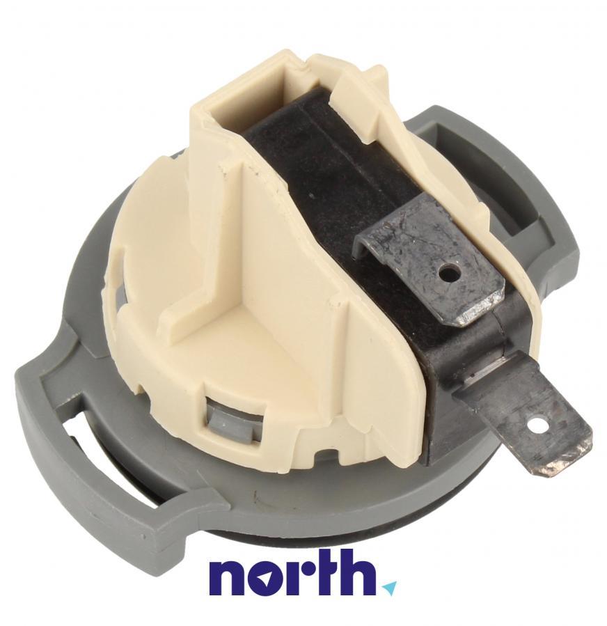 Wyłącznik ciśnieniowy grzałki przepływowej do zmywarki Gorenje 385841,2